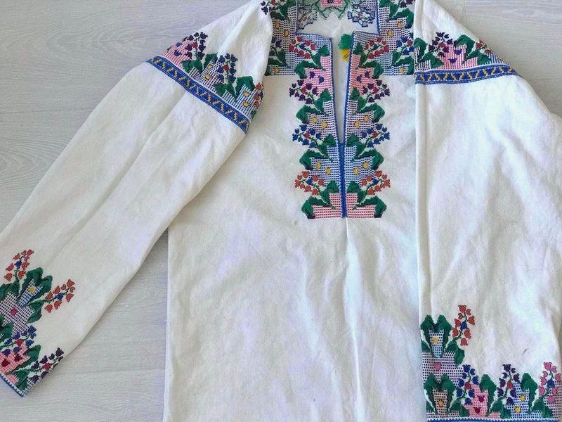 Мережка шабак, як навчитись вишивати, курси вишивки, жіноча сорочка. Школа вишивки Prekrasa Studio